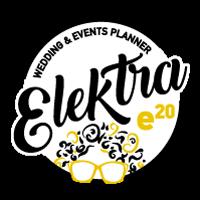 Elektrae20-Wedding-Events Planner a Fossano, provincia di Cuneo